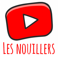 Youtube Les Nouillers