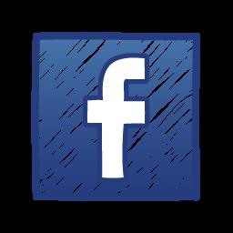 Facebook APE