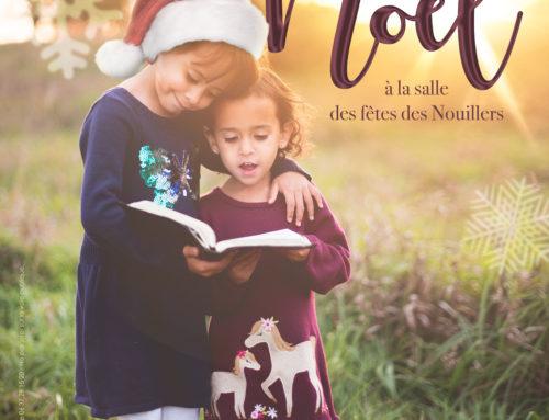 Chorale de Noël